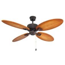 Потолочный вентилятор Lombok 33019SFAR