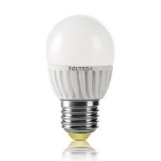 Лампочка светодиодная Ceramics 4696
