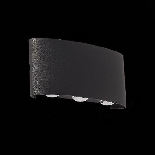 Архитектурная подсветка Bisello SL089.401.06