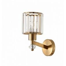 Бра 691/1A (Copper)