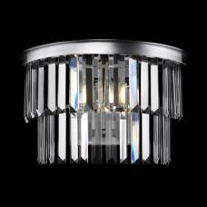 Настенный светильник Revero MOD085WL-01CH