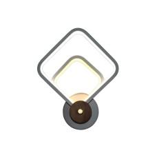 Бра Led LED LAMPS 81143/1W