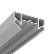 Шинопровод Accessories for tracks TRA001MP-11S