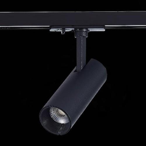 Трековый светильник Mono ST350.446.10.36