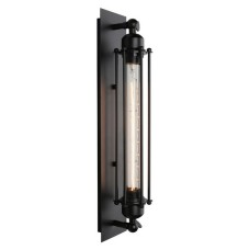 Настенный светильник Talamone OML-92601-01