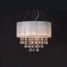 Подвесной светильник Lusso SL893.103.05 ST Luce