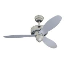 Потолочный вентилятор Airplane 78174WES