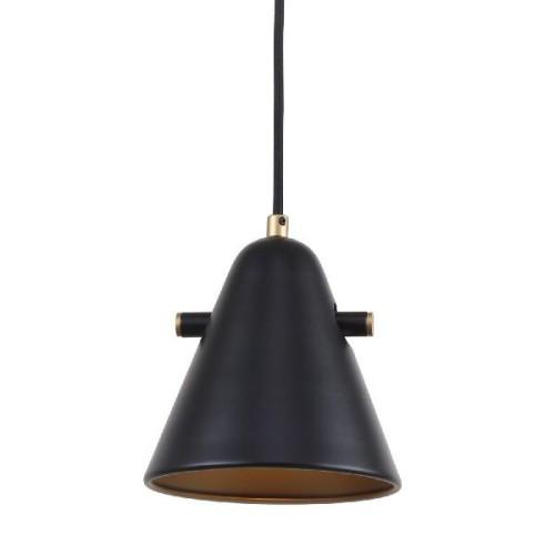 Подвесной светильник Rigor 2844-1P