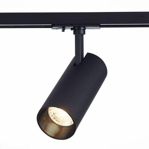 Трековый светильник Mono ST350.446.15.36