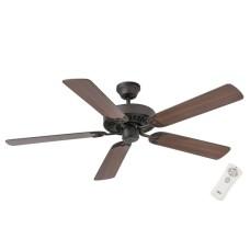 Потолочный вентилятор Aloha 33710FAR