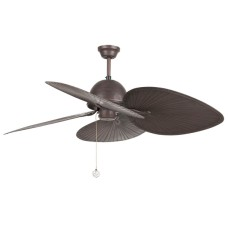 Потолочный вентилятор Cuba 33352FAR