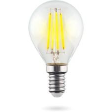 Лампочка светодиодная Crystal 7008