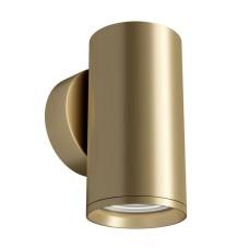Настенный светильник FOCUS S C068WL-01MG