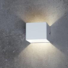 Архитектурная подсветка Twinser 1998-1W