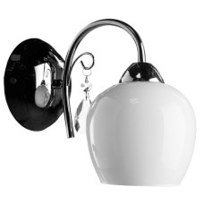 Бра Millo A9548AP-1CC Artelamp