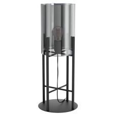 Интерьерная настольная лампа Glastonbury 43144