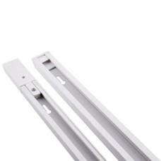 Шинопровод Track Accessories A510033 Artelamp