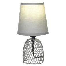 Интерьерная настольная лампа Lattice GRLSP-0562