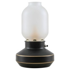 Интерьерная настольная лампа Anchorage LSP-0568