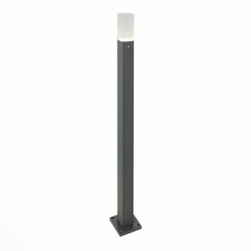 Наземный светильник Vivo SL101.715.01 ST Luce