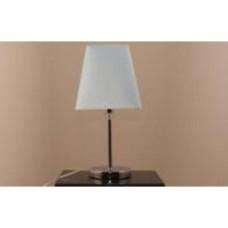 Интерьеная настольная лампа SLE105614-01