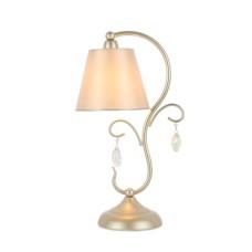 Интерьерная настольная лампа Rimonio SL1135.104.01 ST Luce