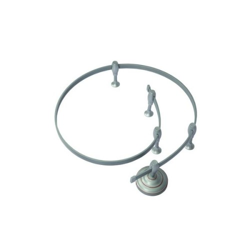 Шинопровод Track Accessories A520027 Artelamp