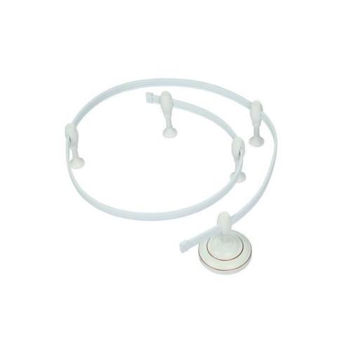 Шинопровод Track Accessories A520033 Artelamp