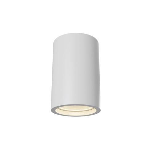 C003CW-01W Потолочный светильник Ceiling & Wall Conik gyps Maytoni