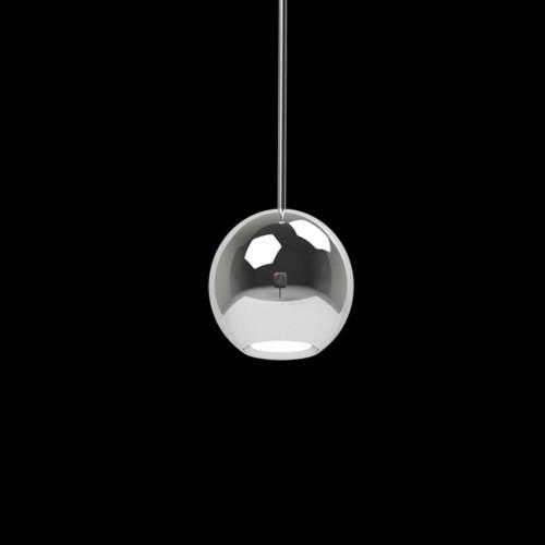 P067PL-L5CH3K Подвесной светильник Harmat Pendant Maytoni