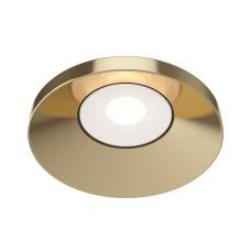 DL040-L10G4K Встраиваемый светильник Kappell Downlight Maytoni