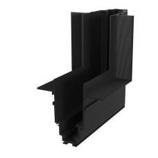 TRA004ICL-22B Аксессуар для трекового светильника Accessories for tracks Magnetic track system Maytoni
