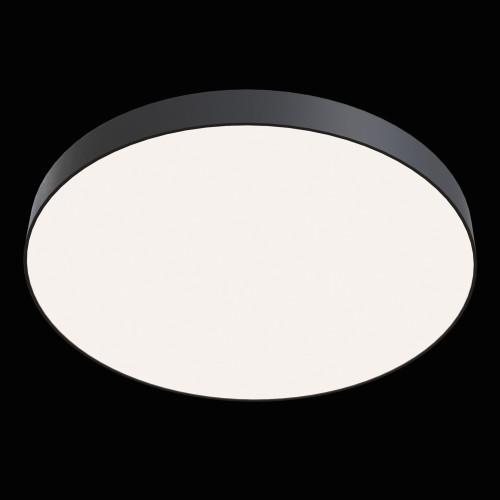 C032CL-L96B4K Потолочный светильник Zon Ceiling & Wall Maytoni