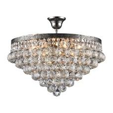 DIA783-CL46-6-N Люстра Royal Classic Gala Maytoni