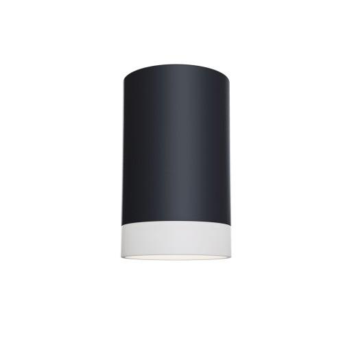 C008CW-01B Потолочный светильник Ceiling & Wall Pauline Maytoni