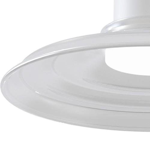 C045CL-L9W4K Потолочный светильник Remous Ceiling & Wall Maytoni