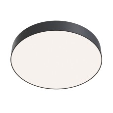 C032CL-L48B4K Потолочный светильник Zon Ceiling & Wall Maytoni