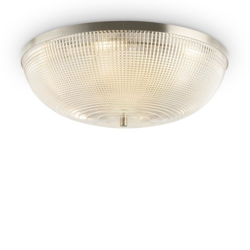 C046CL-06N Потолочный светильник Coupe Ceiling & Wall Maytoni