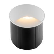 O035-L3W3K Встраиваемый светильник Biscotti Outdoor Maytoni