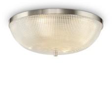 C046CL-04N Потолочный светильник Coupe Ceiling & Wall Maytoni