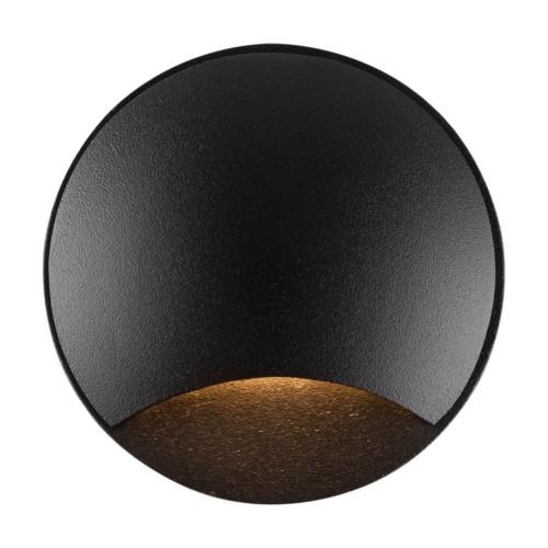 O035-L3B3K Встраиваемый светильник Biscotti Outdoor Maytoni