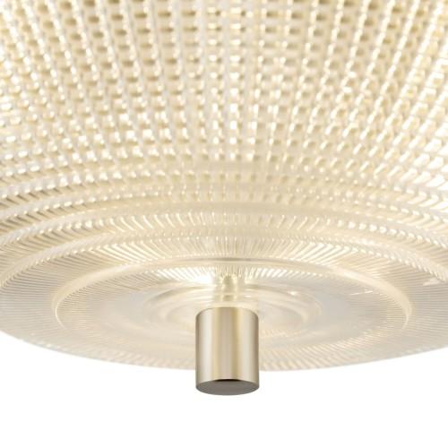 C046CL-03N Потолочный светильник Coupe Ceiling & Wall Maytoni