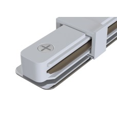TRA001C-11W Аксессуар для трекового светильника Track Accessories for tracks Maytoni