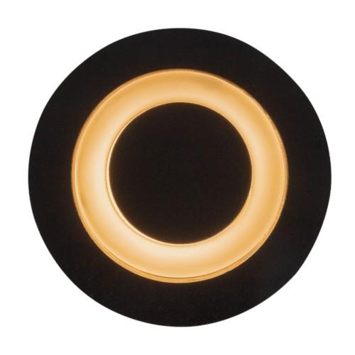 O037-L3B3K Встраиваемый светильник Limo Outdoor Maytoni