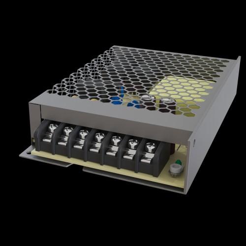 TRX004DR-150S Аксессуар для трекового светильника Accessories for tracks Magnetic track system Maytoni
