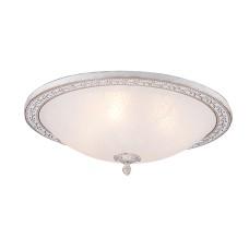 C906-CL-04-W Потолочный светильник Ceiling & Wall Aritos Maytoni