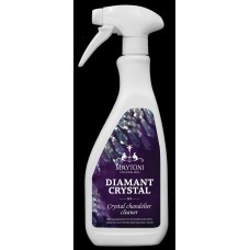 DC-500 Аксессуар Accessories Crystal Cleaner Maytoni