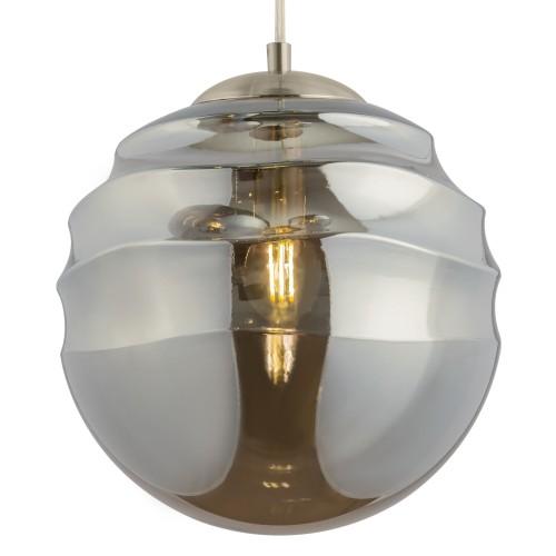 P074PL-03N Подвесной светильник Vinare Pendant Maytoni