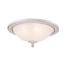 C906-CL-03-W Потолочный светильник Ceiling & Wall Aritos Maytoni