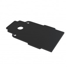 TRA004EC-22B Аксессуар для трекового светильника Accessories for tracks Magnetic track system Maytoni